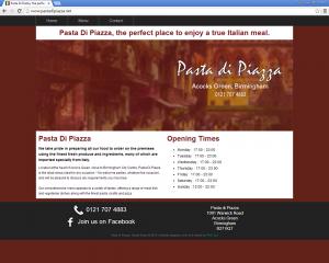 http://www.pastadipiazza.net/